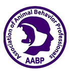 Association of Animal Behavioral Professionals