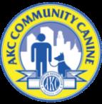 akc-community-canine-logo-300x277