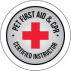 red-cross-certified-instructor