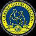 canine-good-citizen-label