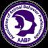 Association-of-animal-behavior-professionals