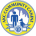 akc-community-canine-logo-300x277-e1471121359458_82531b4d7e756d0f446e4f5220bb33d6